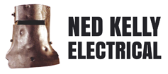 Ned Kelly Electrical